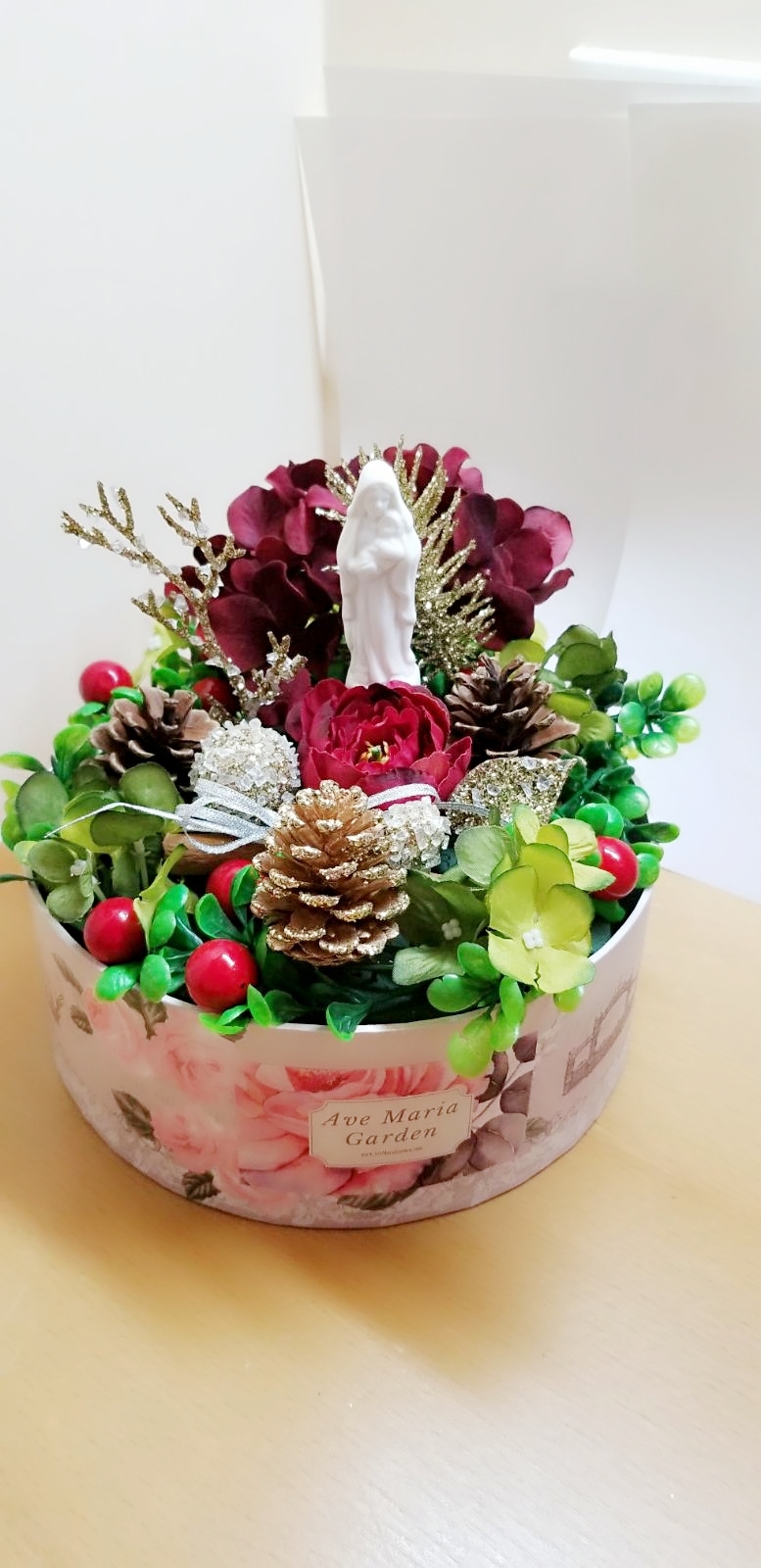 Pretty and Meaningful Christmas Gifts - Corporate Orders ...